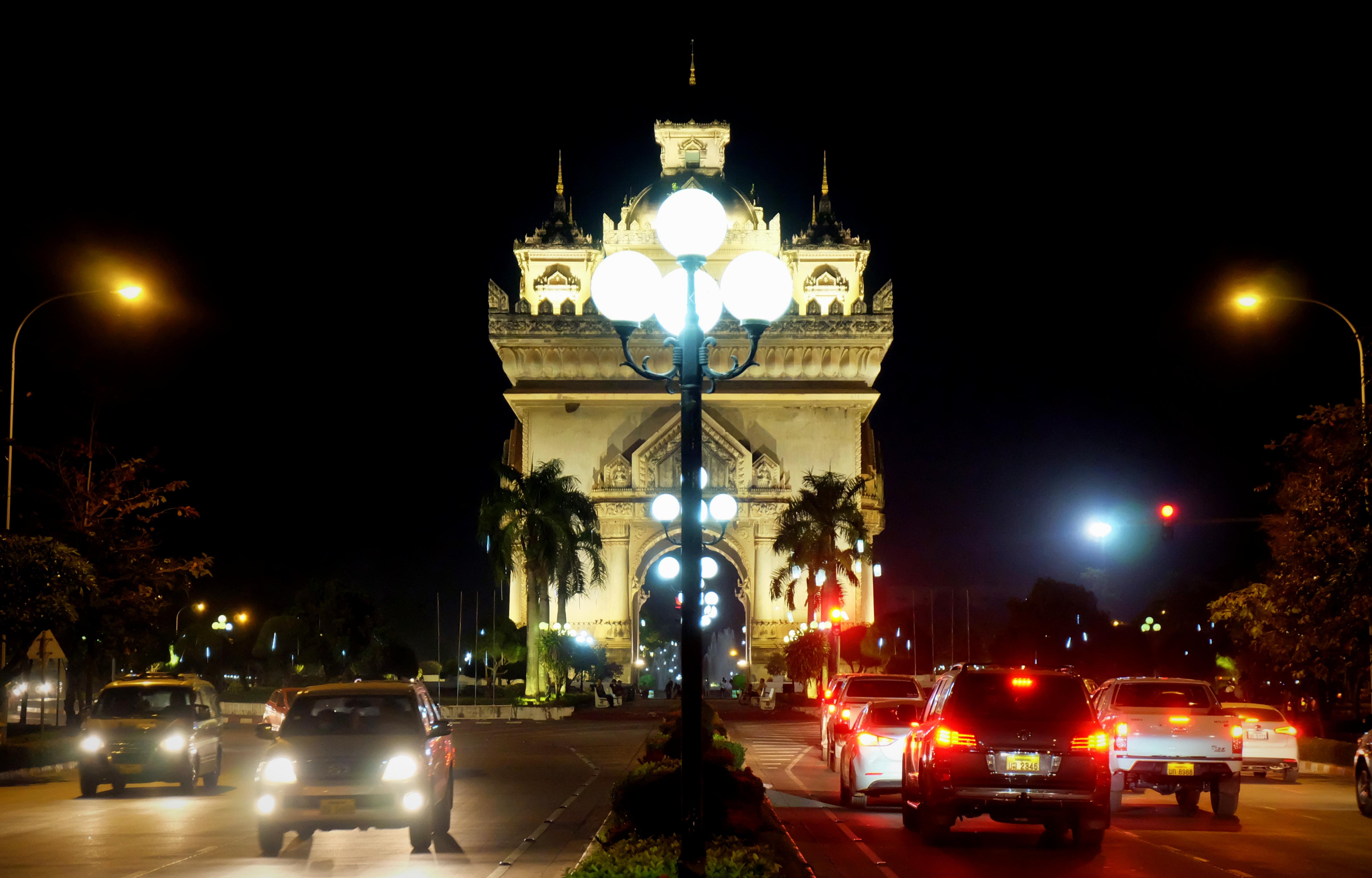 laos-blog-101