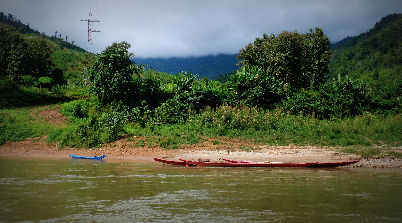 laos-blog-15