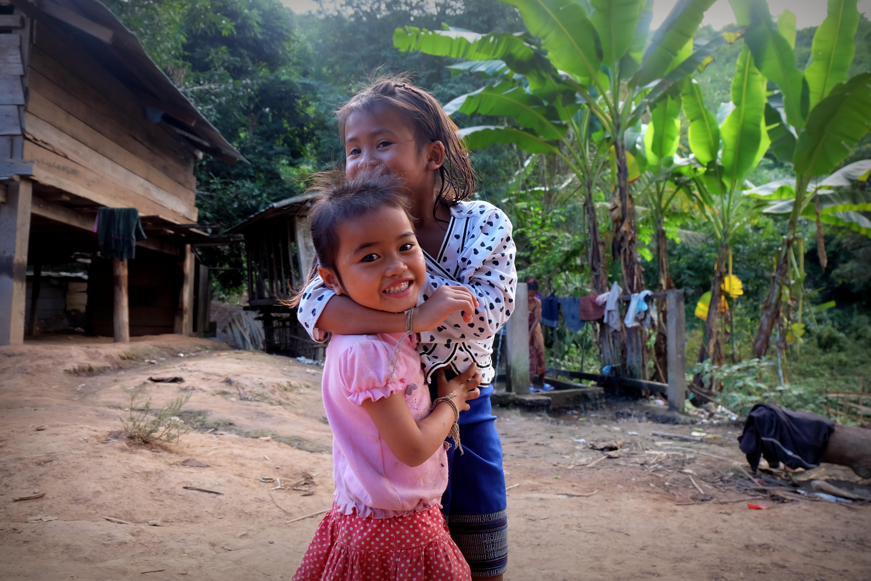 laos-blog-19