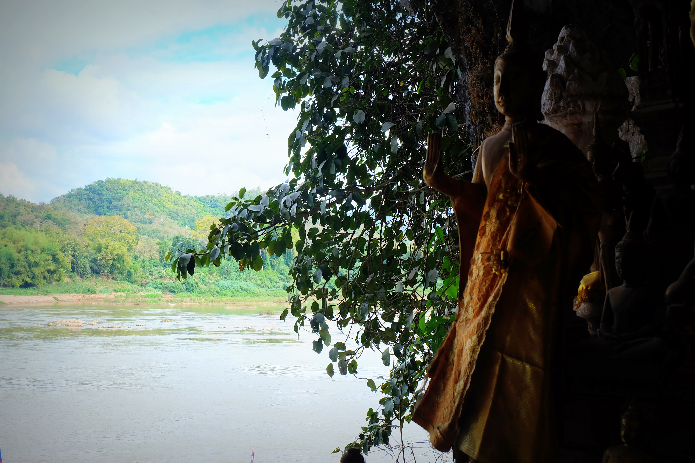 laos-blog-37