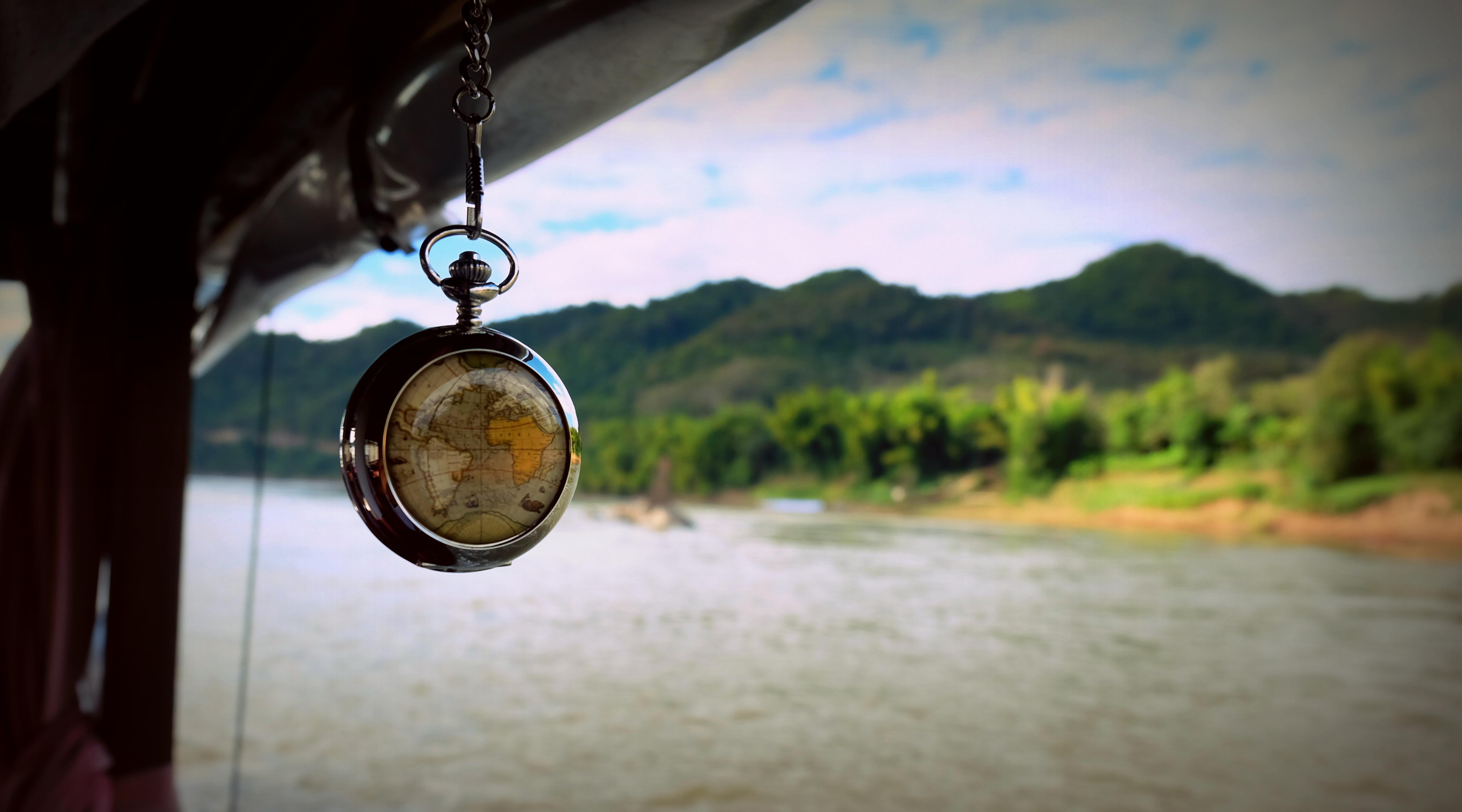 laos-blog-55