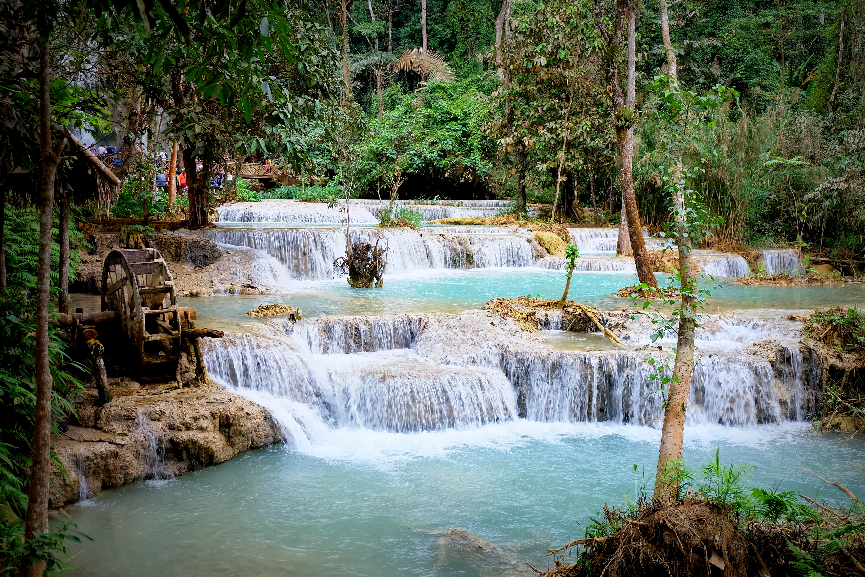 laos-blog-69