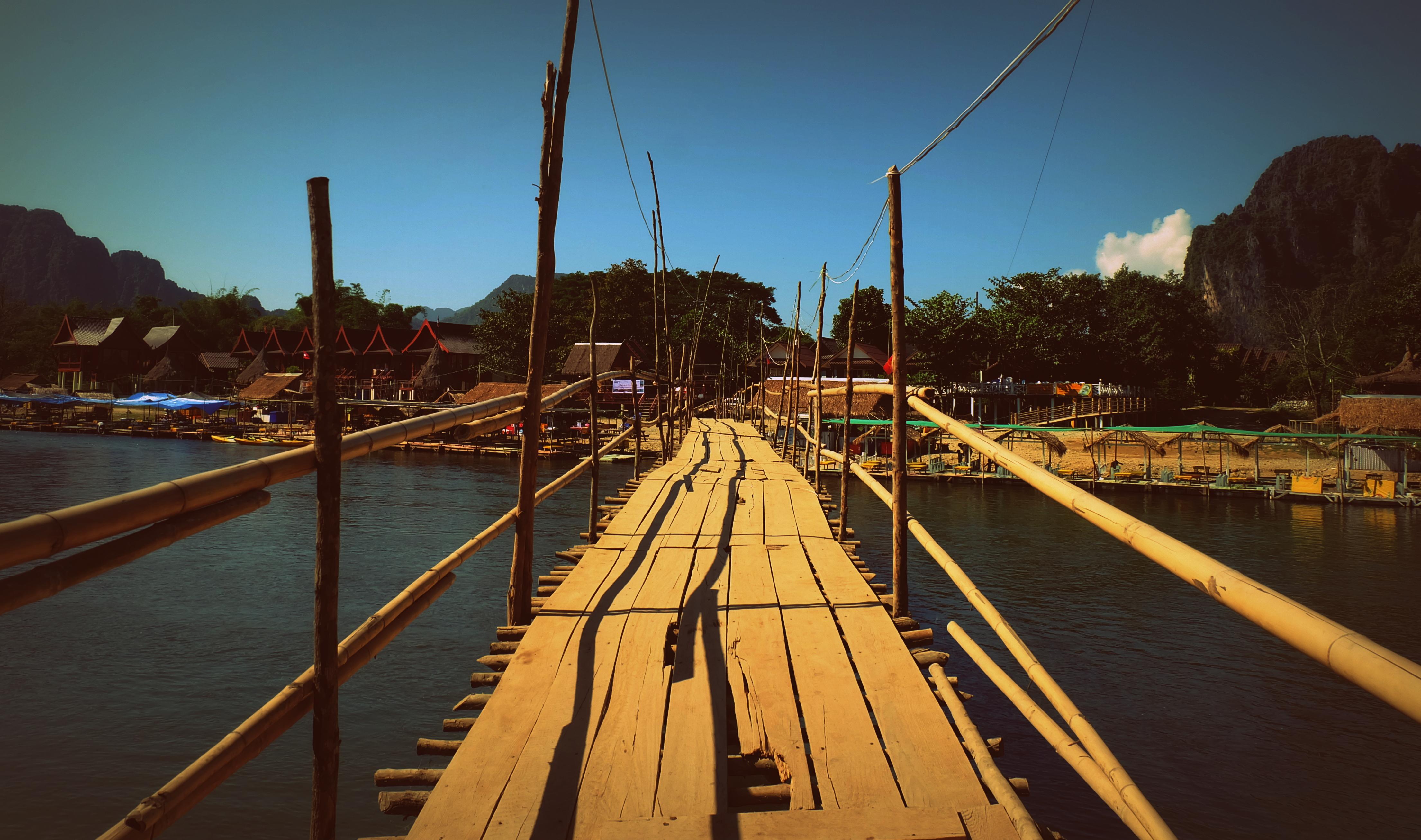 laos-blog-85
