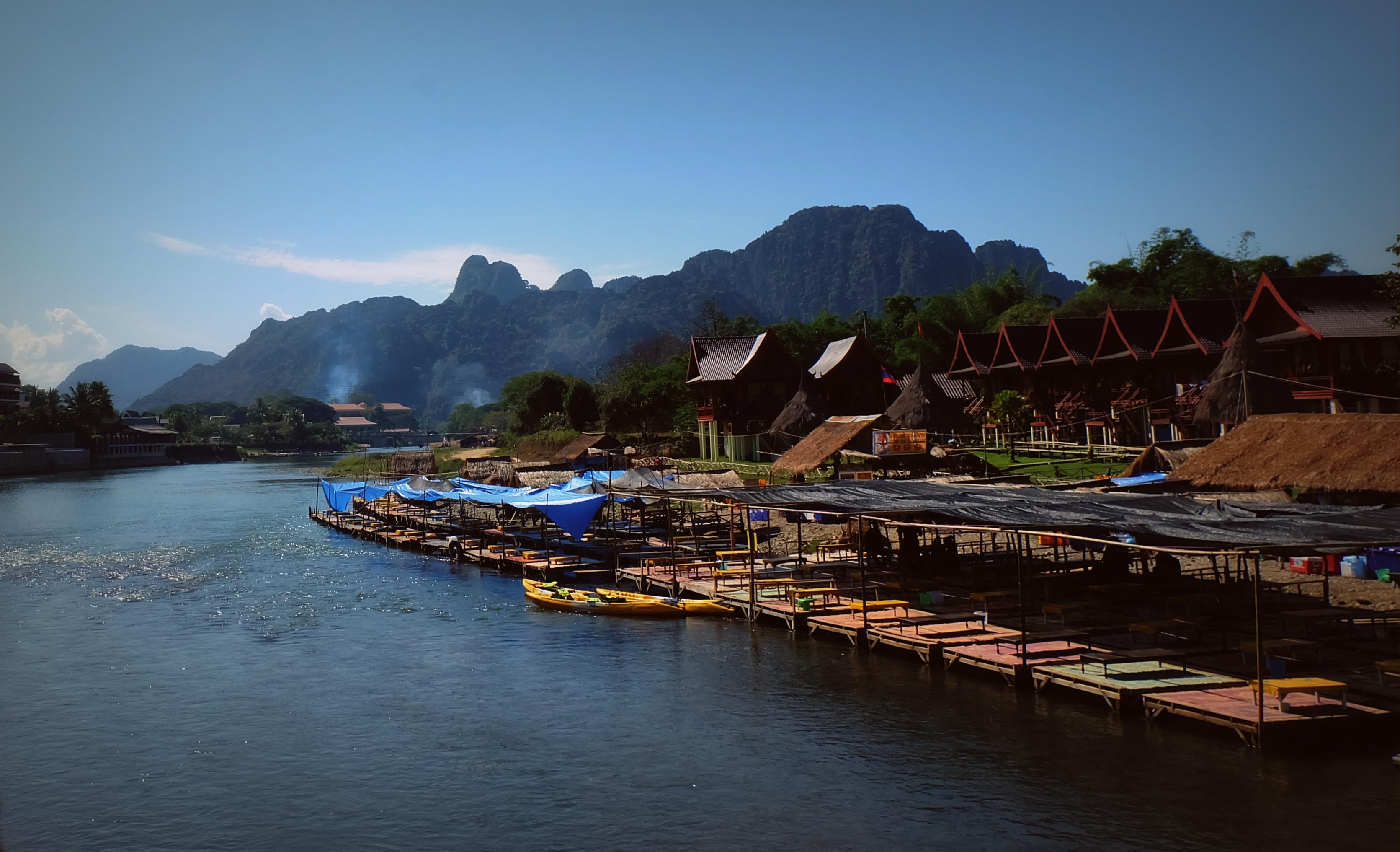 laos-blog-87