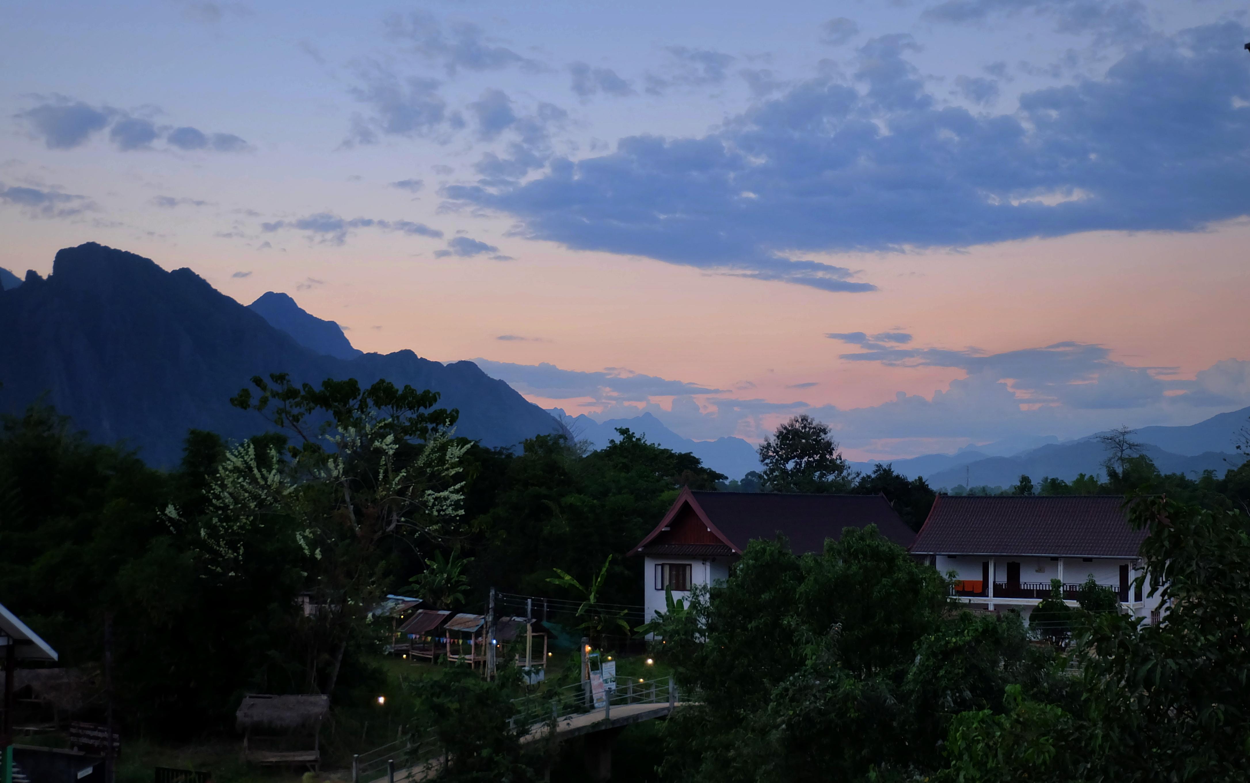 laos-blog-95