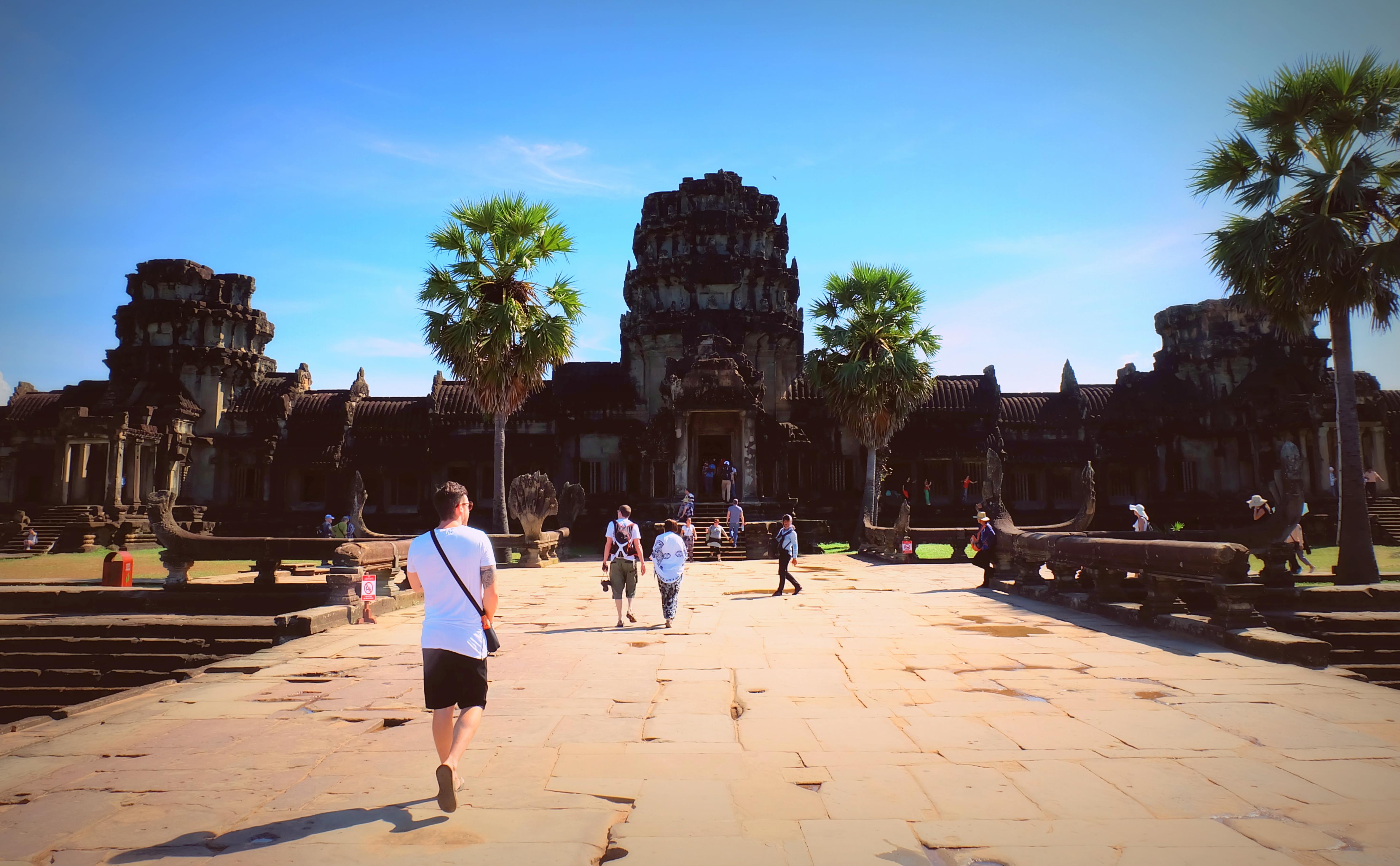 Cambodia blog (13)