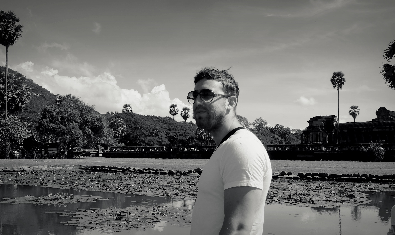 Cambodia blog (19)
