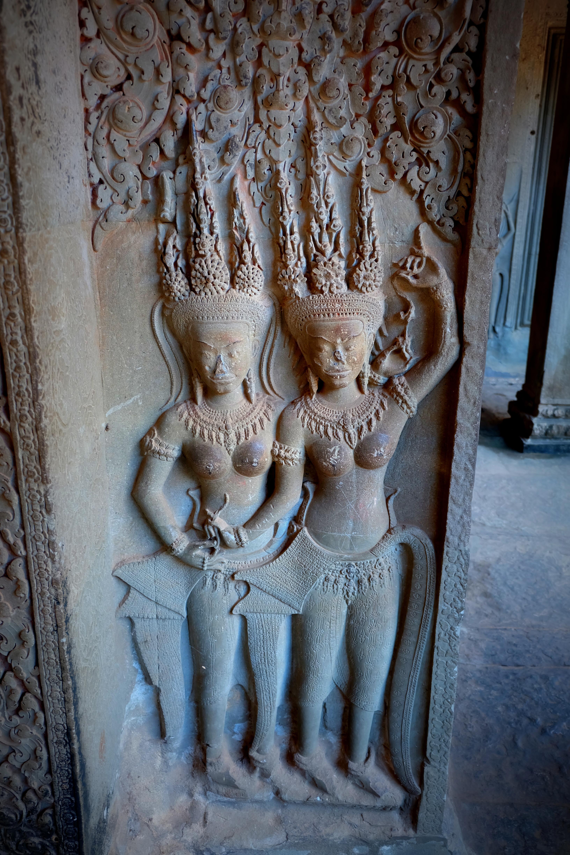 Cambodia blog (24)