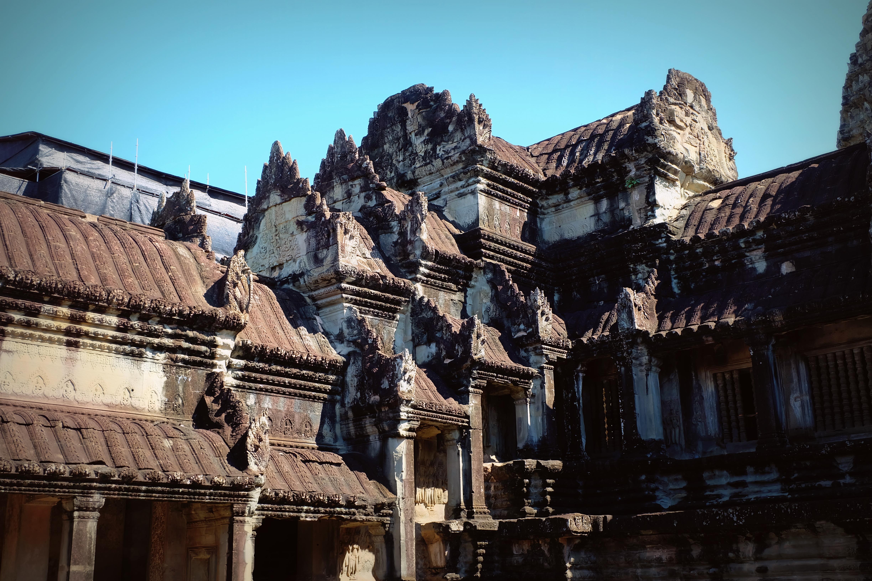 Cambodia blog (25)