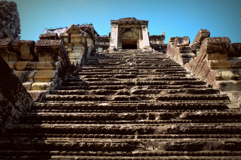 Cambodia blog (29)