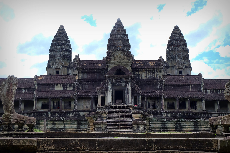 Cambodia blog (33)