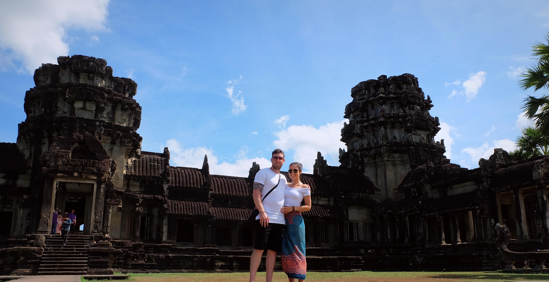 Cambodia blog (35)