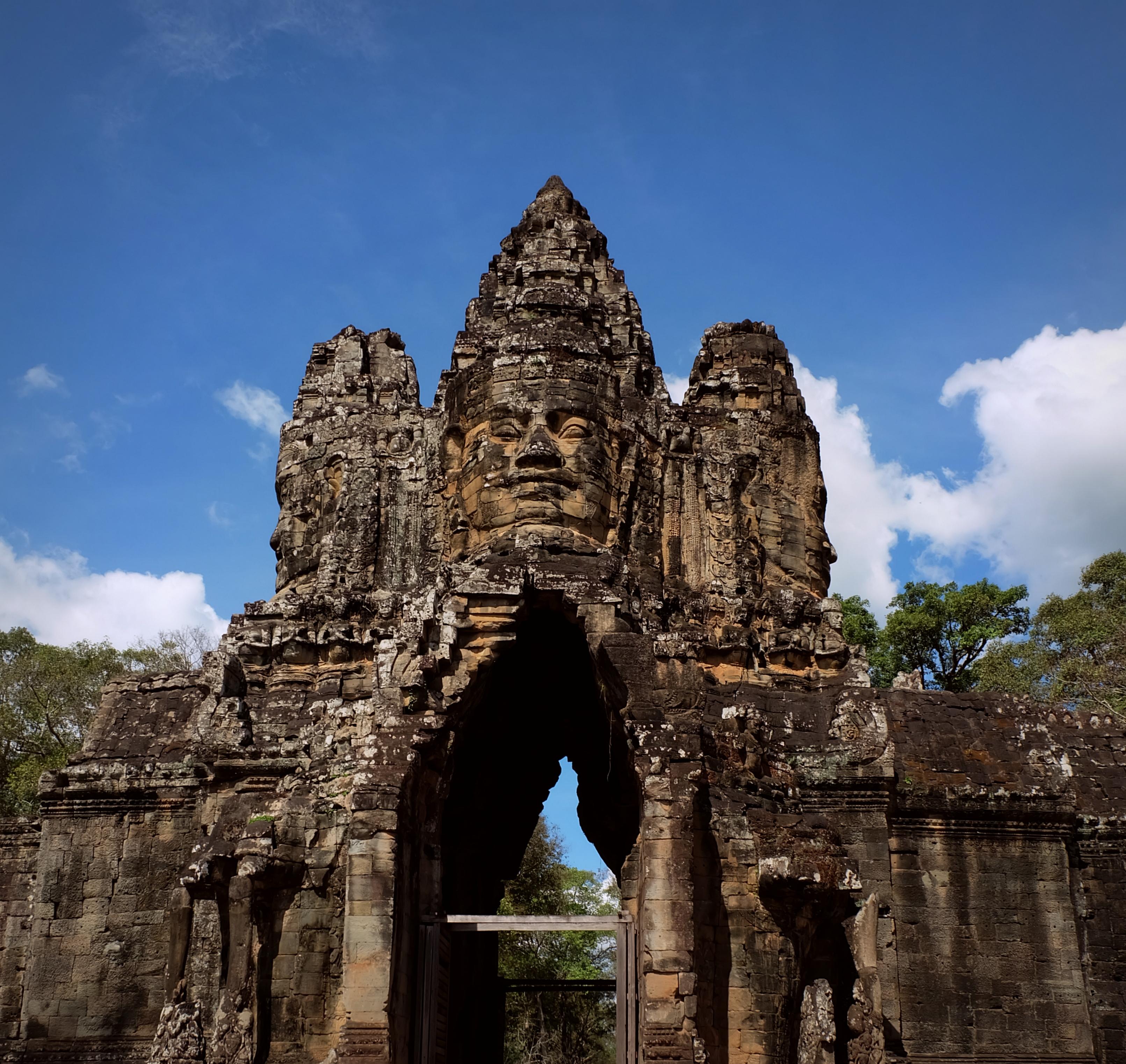Cambodia blog (37)