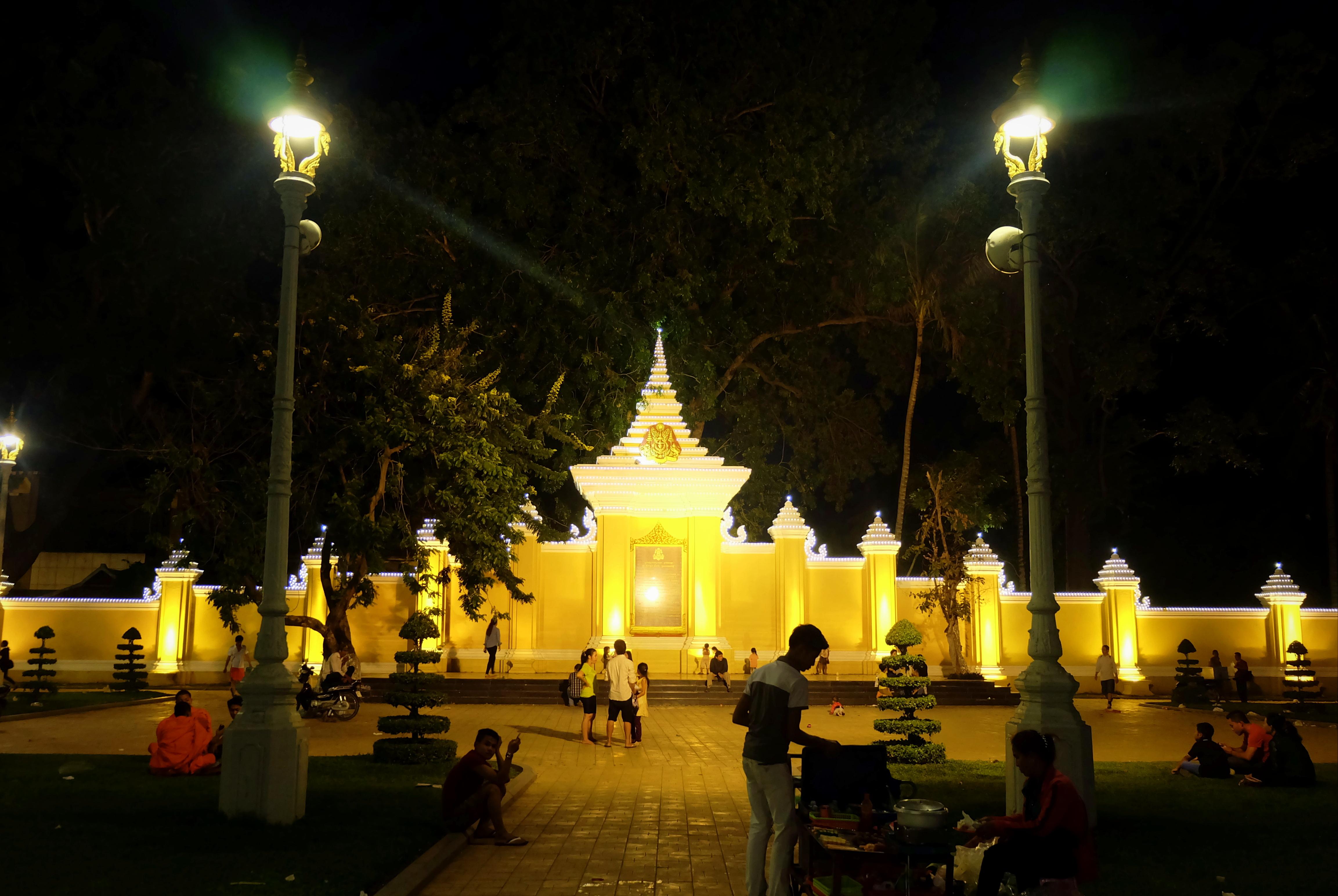 Cambodia blog (5)