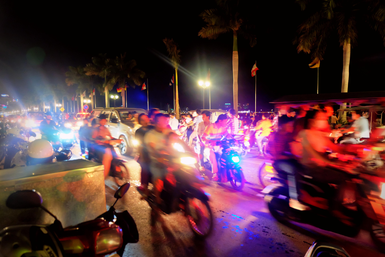 Cambodia blog (6)
