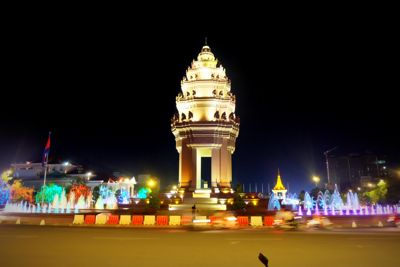 Cambodia blog (7)